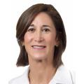Teresa Terezis, MD