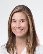 Lindsay Thorp, FNP-BC