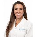 Katherine Trahan, MD