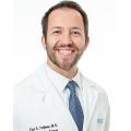 Paul Trottman MD