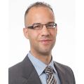Joshua Vega, MD
