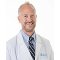 Daniel Vig, MD, FACS Surgery