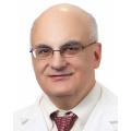 Charles Wehbie, MD