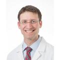 Seth Weinreb MD, FACS