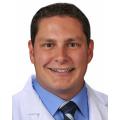Patrick Williams MD, CAQSM