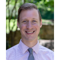Matthew Zeitler, MD