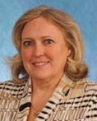 Carolyn Zook Lewis, RN, MSN, CPNP
