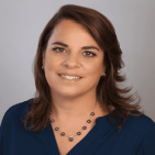 Michele Kissous-Hunt, PA-C