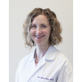 Kara Deaver Chang, MD Gynecology