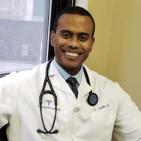 Emmanuel E Gelin, MD