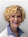 Pauline B Reohr, MD