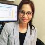 Dr. Lucy L Yen, OD