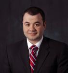 Dr. Costas A Apostolis, MD