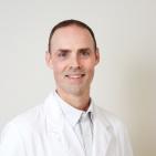 Erik R Schmidt, MD