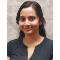 Dr Gouri Sreepati MD