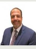 Anthony Salvatore Nappi, OD