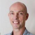 Garry Peers, MD Urology