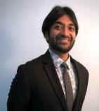 Dr. Taslim Zaman, DO