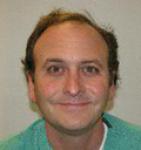 Dr. Robert Andrew Koppel, MD