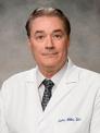 Dr. John F Mills, DO
