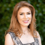 Dr. Sepideh Moayed, MD