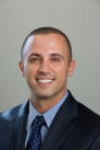 Dr. Karim Jacob Samara, MD