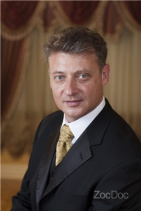 Dr. Alexander A Bokser, DDS