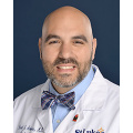 Daniel Ackerman, MD Neurology