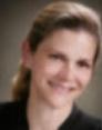 Dr. Elisabeth Schultz Brockie, DO