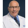 Neal Berkowitz MD