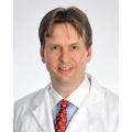 Patrick Brogle, MD