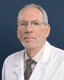 Raymond S Buch, MD