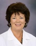 Gerrianne Burke, MD