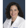 Colleen Charney MD