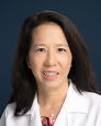Kathy D Chen, MD