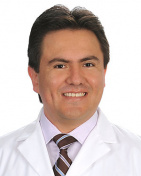 Leonardo S Claros, MD