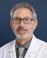 Gerard J Delmonico, MD