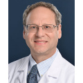 Jeffrey Gevirtz MD