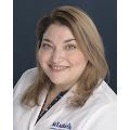 Milena Goldshmidt, MD