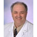 Todd Holbrook MD