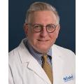 Jonathan Hosey, MD Neurology