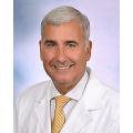 James Kerrigan MD