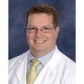 Scott Kohler MD