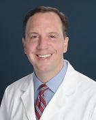 Andrew C Krakowski, MD