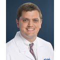 James Lachman MD