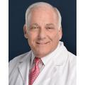 Richard Lieberman, MD