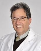 Sheldon H Linn, MD