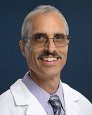 Alan H Remde, MD