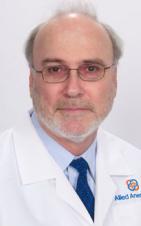 Dr. Robert Steven Peck, MD