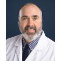 David Shields MD